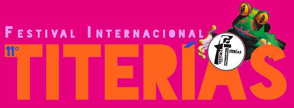 Festival titeres